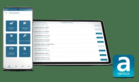app-antea-empresa