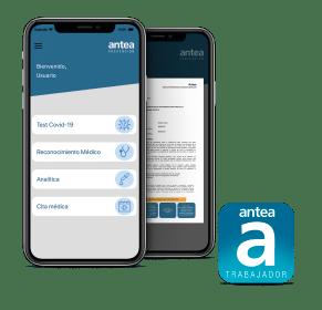 app-antea-trabajador