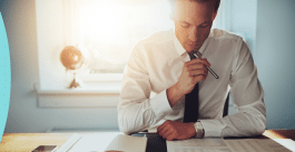 consultoria-administraciones-empresas