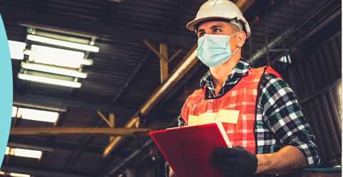 destacada-servicio-seguridad-trabajo