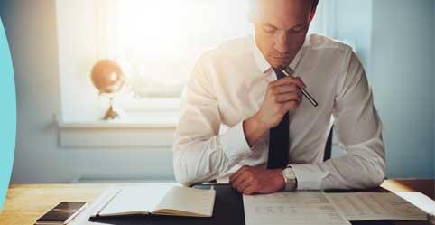 destacado-servicio-consultoria-empresas