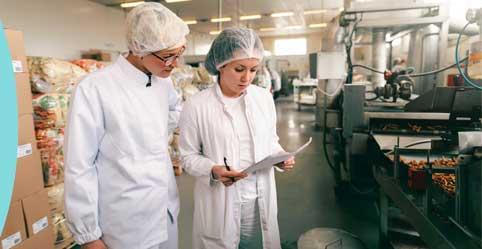 destacado-servicio-higiene-industrial