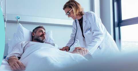 destacado-servicio-vigilancia-de-la-salud