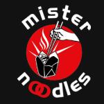 mister-noodles
