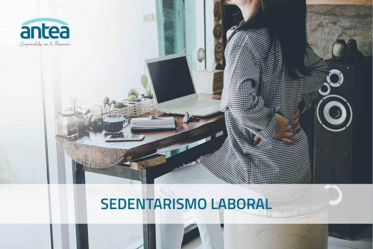 sedentarismo-laboral